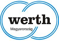 logo_Werth_200x140
