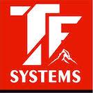 Brightdea Solutions Kft. Referenciák - Információbiztonság - Digitalizáció - Adatvédelem