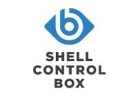 brightdea_shell_controll_box