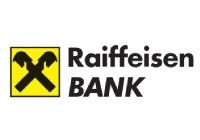 brightdea_raiffeisen_bank