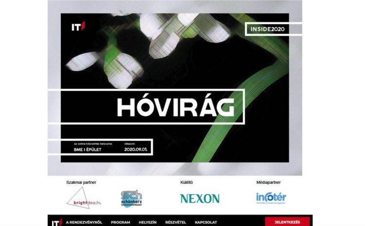 Inside ITB 2020 – Szakmai partnerség