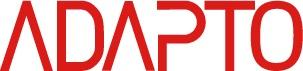 brightdea_adapto_logo