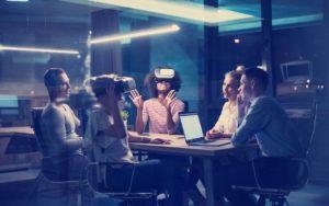 Brightdea Solutions Kft. - Digitális vállalat - Digitalizáció - Adatvédelem