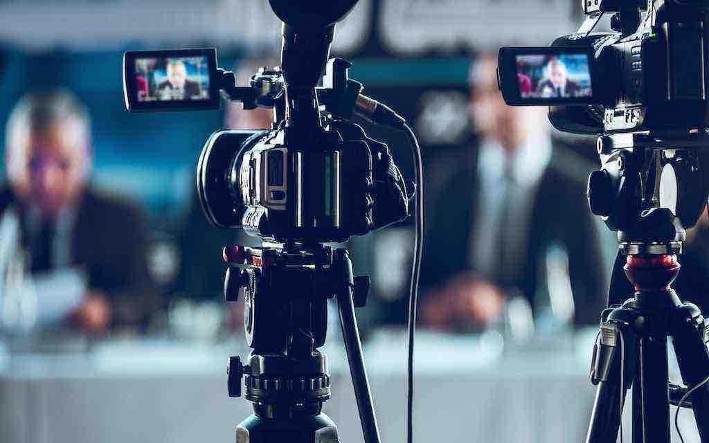 Telekommunikáció és média