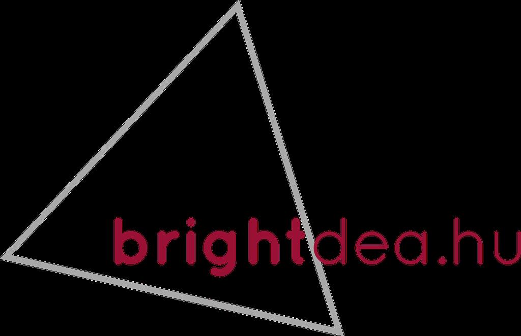 bemutatkozás, Portfólió katalógus, Brightdea Solutions Kft. Tájékoztatás, oneteam, maradj otthon, Képzés, Oktatás, Információbiztonság - Digitalizáció - COVID19, Adatvédelem
