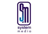 brightdea_systemmedia