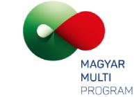 magyar_multi_program_logo