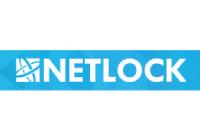netlock_logo