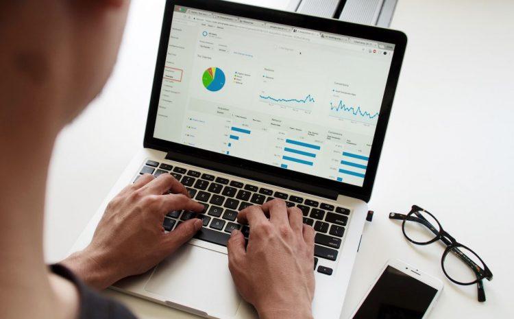 Hosszú út vezet a hétköznapi adatkupacból az értékes adatvagyonhoz – itbusiness.hu