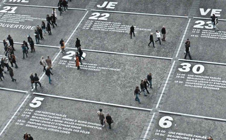 Üzletfolytonosság és kockázat alapú adatvédelem