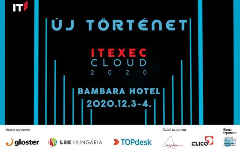 ITexec, Stratégia, biztonság, Működés optimalizálás, Digitális Stratégia, Digitális Transzformáció, Brightdea Solutions Kft. - Digitális transzformáció - Információbiztonság