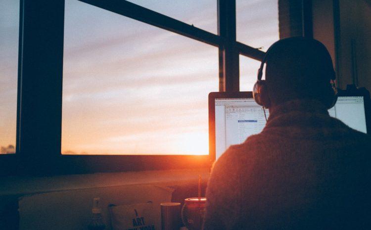 HR és Kibervédelem